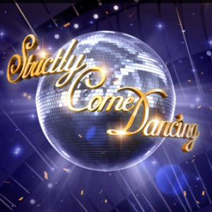 Strictly Come Data?